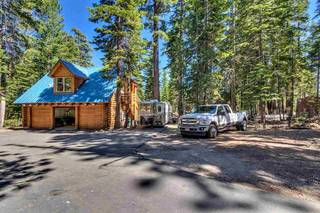 Listing Image 14 for 5305 North Lake Boulevard, Carnelian Bay, CA 96140