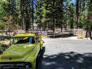 Listing Image 15 for 5305 North Lake Boulevard, Carnelian Bay, CA 96140