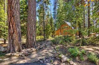 Listing Image 17 for 5305 North Lake Boulevard, Carnelian Bay, CA 96140