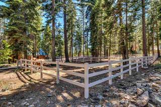 Listing Image 19 for 5305 North Lake Boulevard, Carnelian Bay, CA 96140