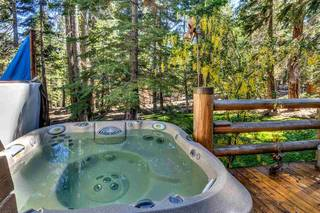 Listing Image 10 for 5305 North Lake Boulevard, Carnelian Bay, CA 96140