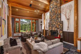 Listing Image 1 for 3058 Mountain Links Way, Olympic Valley, CA 96146