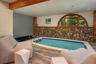 Listing Image 16 for 3058 Mt Links Road, Olympic Valley, CA 96146