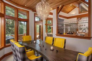 Listing Image 2 for 3058 Mt Links Road, Olympic Valley, CA 96146