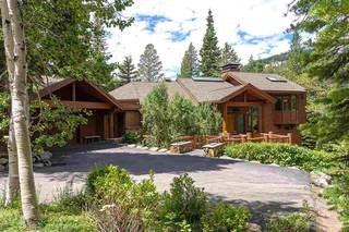 Listing Image 21 for 3058 Mt Links Road, Olympic Valley, CA 96146