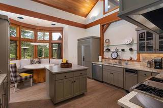 Listing Image 4 for 3058 Mt Links Road, Olympic Valley, CA 96146