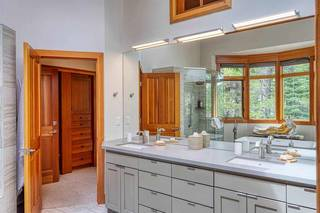 Listing Image 9 for 3058 Mt Links Road, Olympic Valley, CA 96146