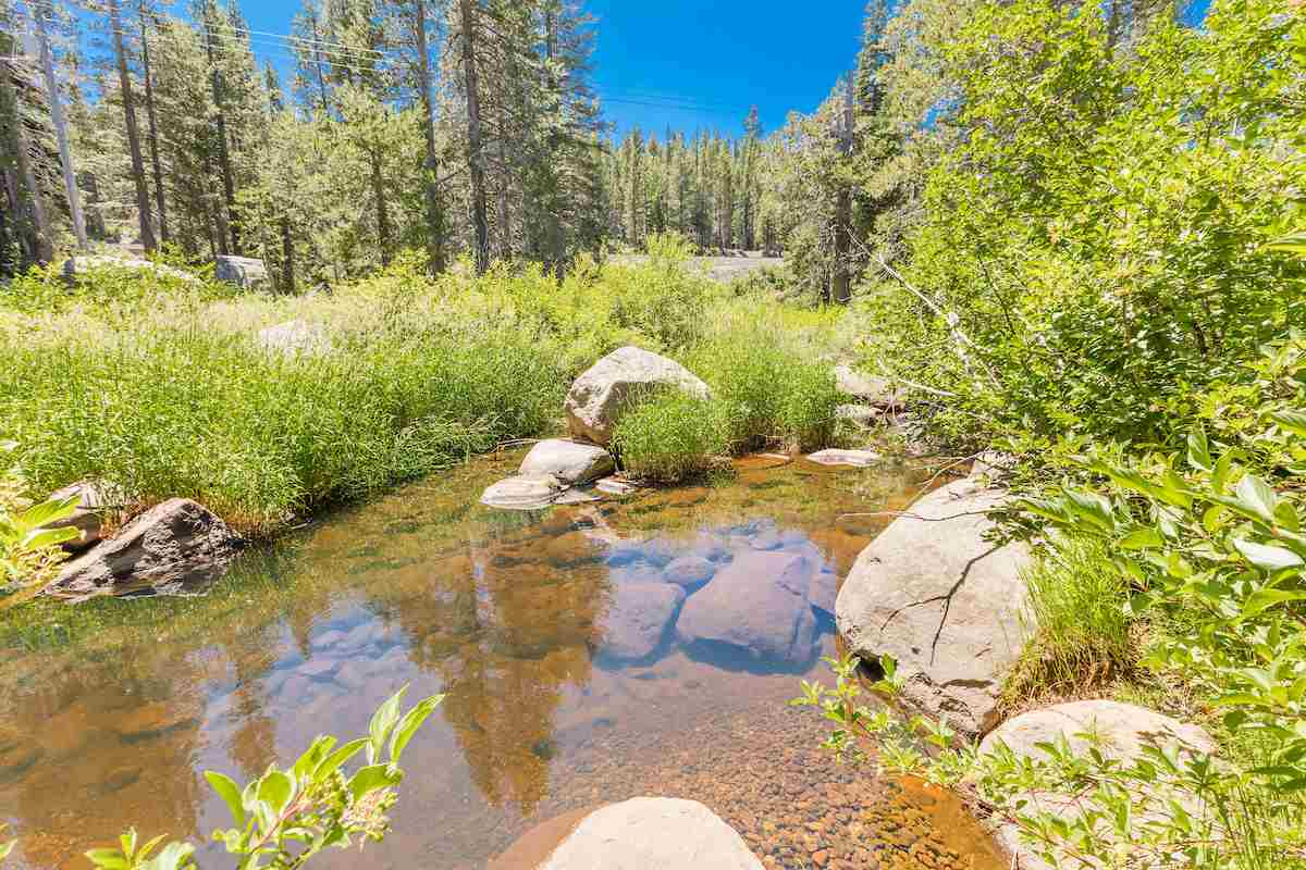 Image for 21685 Donner Pass Road, Soda Springs, CA 95728