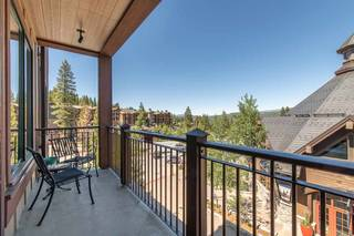 Listing Image 1 for 4001 Northstar Drive, Truckee, CA 96161