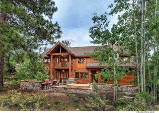 Listing Image 21 for 13490 Fairway Drive, Truckee, CA 96161