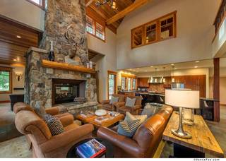 Listing Image 3 for 13490 Fairway Drive, Truckee, CA 96161