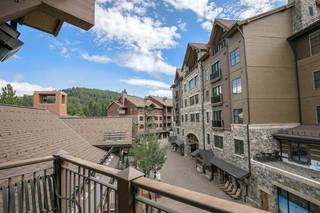 Listing Image 1 for 3001 Northstar Drive, Truckee, CA 96161