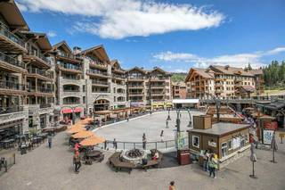 Listing Image 15 for 3001 Northstar Drive, Truckee, CA 96161