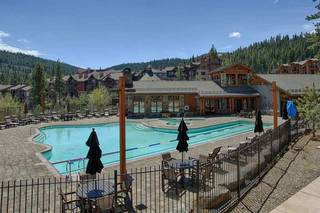 Listing Image 17 for 3001 Northstar Drive, Truckee, CA 96161