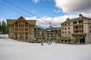Listing Image 19 for 3001 Northstar Drive, Truckee, CA 96161