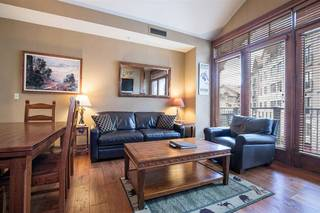 Listing Image 3 for 3001 Northstar Drive, Truckee, CA 96161