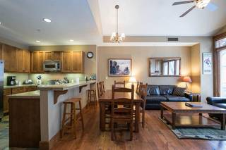Listing Image 5 for 3001 Northstar Drive, Truckee, CA 96161