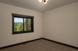 Listing Image 16 for 12330 Snowpeak Way, Truckee, CA 96161