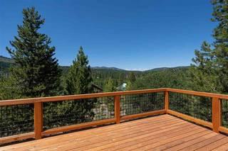Listing Image 4 for 12330 Snowpeak Way, Truckee, CA 96161