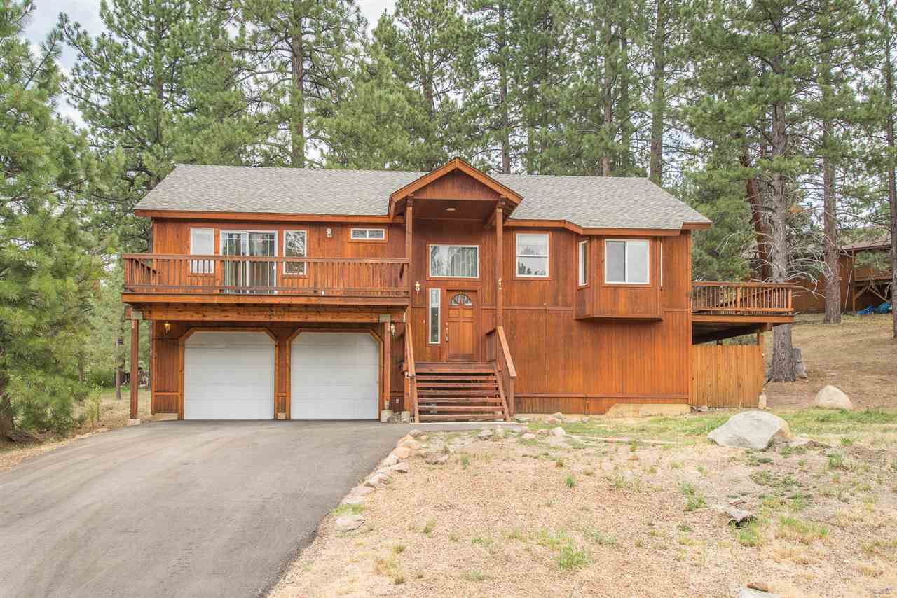 Image for 10419 Becket Place, Truckee, CA 96161