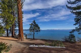 Listing Image 1 for 6980 West Lake Boulevard, Tahoma, CA 96142