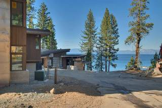 Listing Image 2 for 6980 West Lake Boulevard, Tahoma, CA 96142