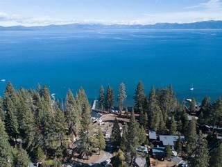 Listing Image 5 for 6980 West Lake Boulevard, Tahoma, CA 96142
