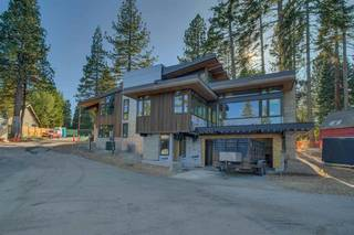 Listing Image 7 for 6980 West Lake Boulevard, Tahoma, CA 96142