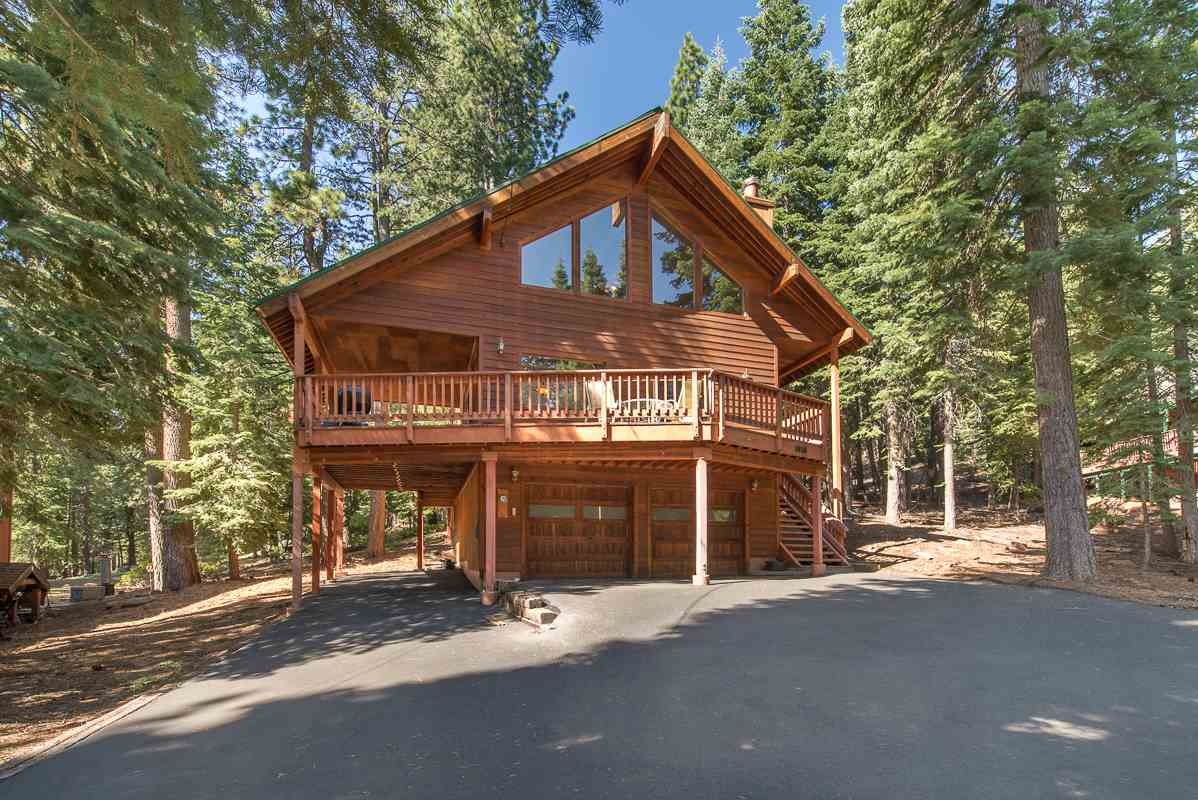 Image for 13677 Davos Drive, Truckee, CA 96161