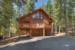 Listing Image 1 for 13677 Davos Drive, Truckee, CA 96161