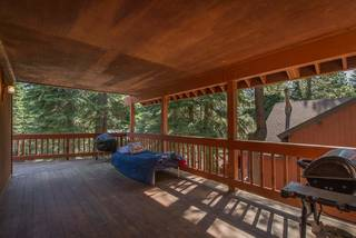 Listing Image 11 for 13677 Davos Drive, Truckee, CA 96161