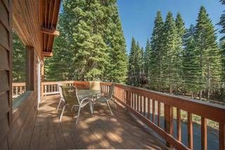 Listing Image 12 for 13677 Davos Drive, Truckee, CA 96161