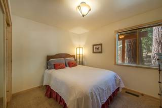 Listing Image 13 for 13677 Davos Drive, Truckee, CA 96161