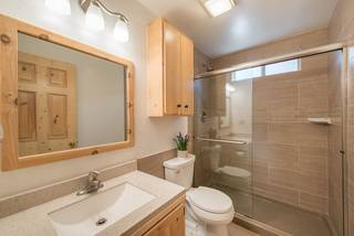 Listing Image 14 for 13677 Davos Drive, Truckee, CA 96161