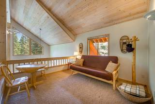 Listing Image 16 for 13677 Davos Drive, Truckee, CA 96161