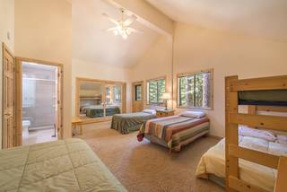 Listing Image 18 for 13677 Davos Drive, Truckee, CA 96161