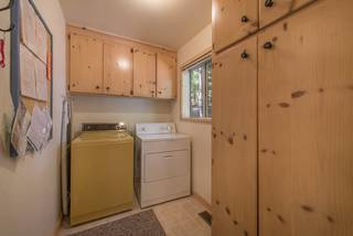 Listing Image 19 for 13677 Davos Drive, Truckee, CA 96161