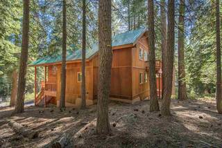 Listing Image 20 for 13677 Davos Drive, Truckee, CA 96161