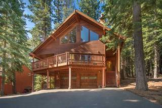 Listing Image 2 for 13677 Davos Drive, Truckee, CA 96161