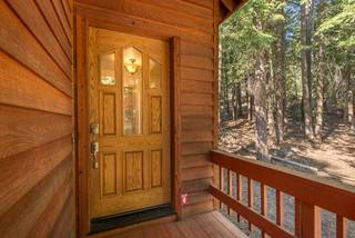 Listing Image 3 for 13677 Davos Drive, Truckee, CA 96161