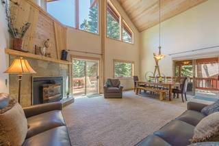 Listing Image 4 for 13677 Davos Drive, Truckee, CA 96161