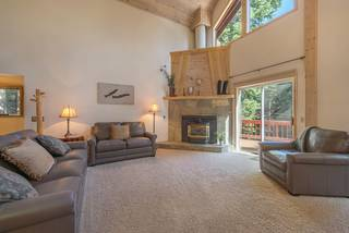 Listing Image 5 for 13677 Davos Drive, Truckee, CA 96161