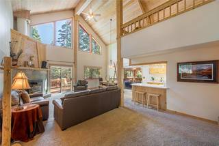 Listing Image 6 for 13677 Davos Drive, Truckee, CA 96161