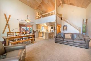 Listing Image 7 for 13677 Davos Drive, Truckee, CA 96161