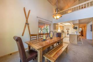 Listing Image 8 for 13677 Davos Drive, Truckee, CA 96161