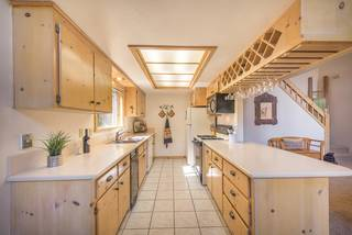 Listing Image 9 for 13677 Davos Drive, Truckee, CA 96161