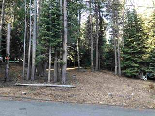 Listing Image 1 for 10395 Jeffrey Way, Truckee, CA 96161