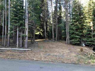 Listing Image 14 for 10395 Jeffrey Way, Truckee, CA 96161