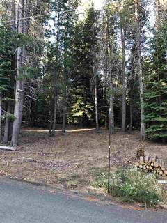 Listing Image 15 for 10395 Jeffrey Way, Truckee, CA 96161