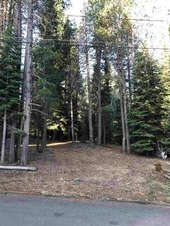 Listing Image 17 for 10395 Jeffrey Way, Truckee, CA 96161